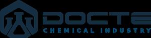 Docte | Tworzymy chemię dla profesjonalistów.