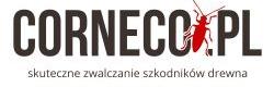 corneco-logo