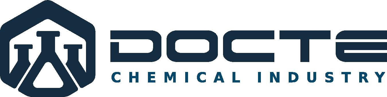 firma-docte-logo