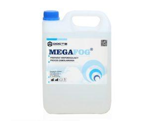 megafog-5l-doce