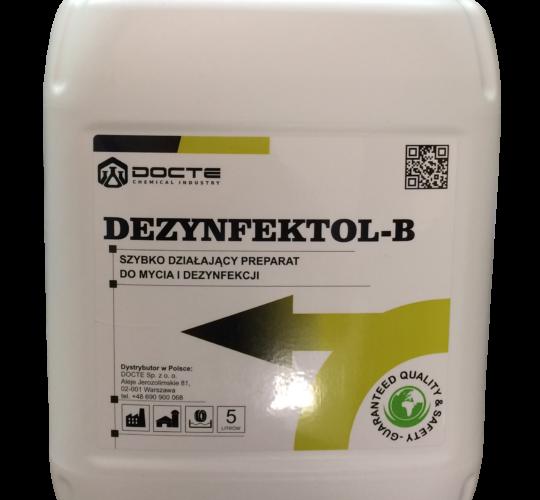 dezynfektol-b-docte-chemia