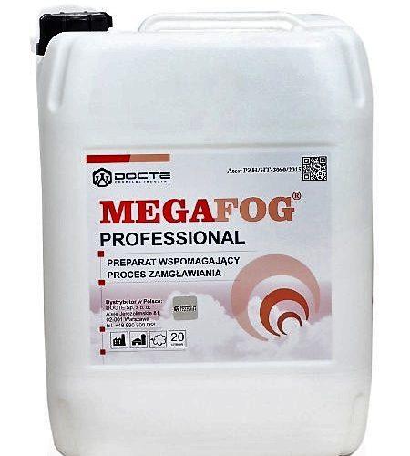 nosnik-megafog-professional-20l