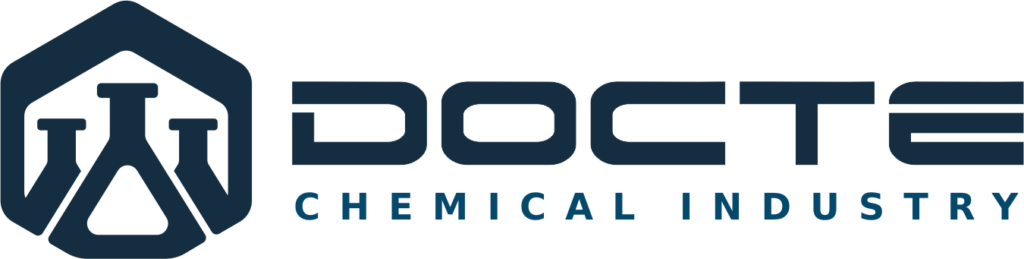 docte logo