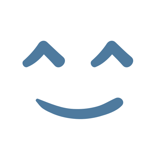 smile docte